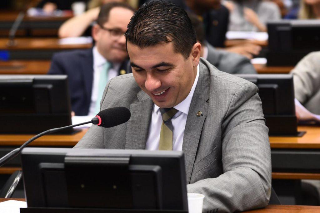 "miranda 1024x683 - Luís Miranda responde ao ""Quatro Perguntas na Lata"""