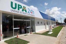upa24h1 lightbox 255x170 - Permissão para que IGESDF construa UPAs