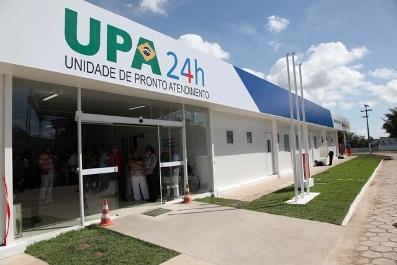 upa24h1 lightbox - Distritais contra votação de PL