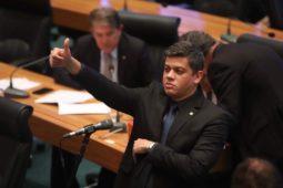 """Quatro Perguntas na Lata"" com Daniel Donizet"