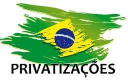Privatizações: 150 bi de arrecadação em 2020