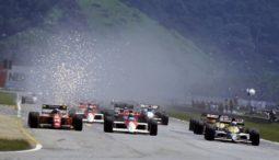 2 255x146 - Ibaneis quer a Fórmula 1 no DF