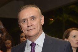 Zélio Maia 255x170 - Ibaneis escolhe novo diretor do Detran