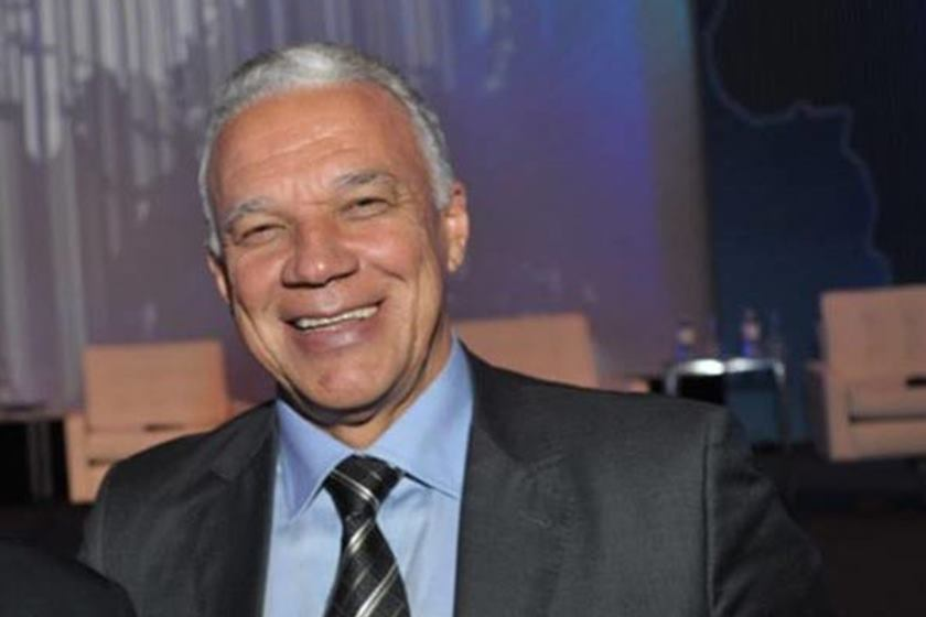 humberto - José Humberto assume outra Secretaria