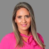 Perguntas Na Lata com Jaqueline Silva