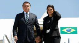 """Felipe Fiamenghi: """"não se mexe com a esposa de um homem"""""""