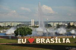 Read more about the article Sem festa de aniversário