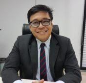 Read more about the article Okumoto deve ser ouvido pelo TCDF