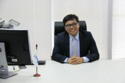 Secretário de Saúde deixa o cargo