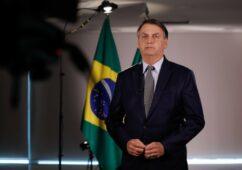 Read more about the article Porque querem derrubar Bolsonaro?