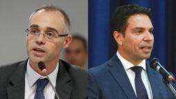 Read more about the article Escolhidos: Mendonça na Justiça e Ramagem na PF