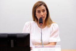 Câmara vai reduzir R$150 milhões em despesas