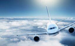 avião 255x159 - O avião: reflexão de Felipe Fiamenghi