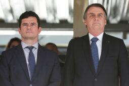 Read more about the article Diretor-geral da PF é exonerado