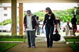 Read more about the article GDF publica edital de chamamento para hotéis abrigarem idosos