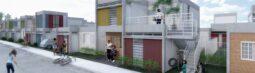 Projeto para construir 132 casas no Sol Nascente é aprovado