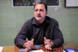 Exclusivo: Administrador de Planaltina é exonerado