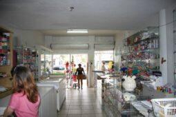 Read more about the article Regras de abertura do comércio no DF. Veja!