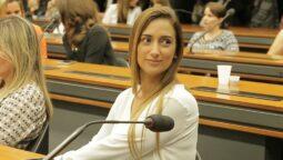 Caso Mariana Ferrer: Câmara aprova projeto sobre 'violência institucional'