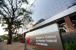 Read more about the article Mudanças legislativas no sistema de Justiça