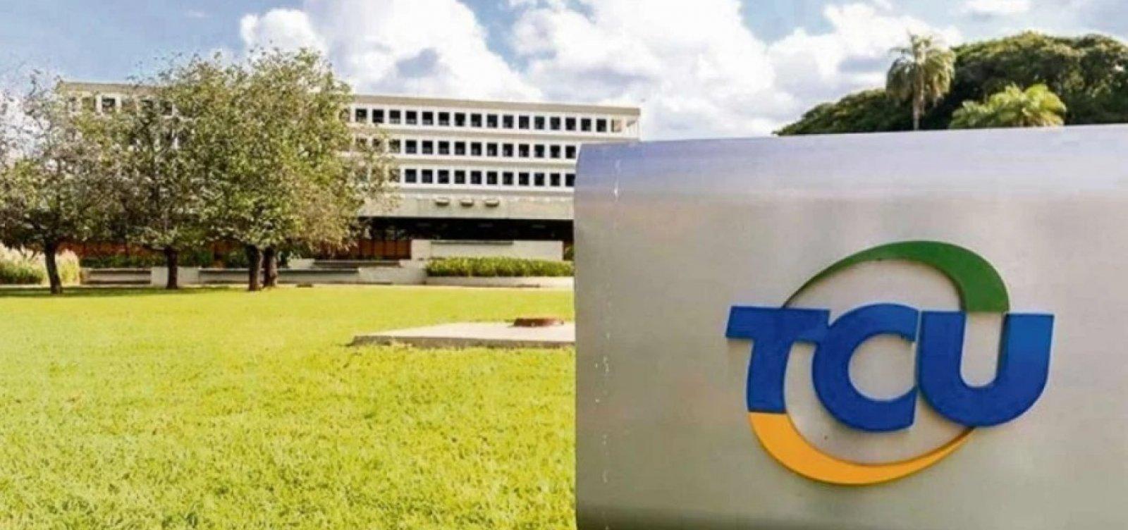 TCU manda FUB devolver dinheiro