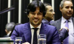 Read more about the article Fábio Farias é empossado como novo ministro das Comunicações