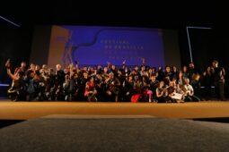 Read more about the article Festival de Cinema é cancelado