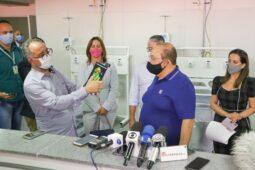 hospital de campanha Ibaneis 255x170 - DF