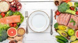 Alimentação saudável na quarentena: 6 dicas especiais para você se cuidar durante o isolamento social