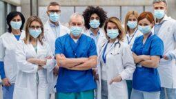 medicos 255x144 - Esplanada