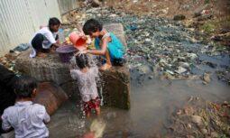 Read more about the article Senado aprova novo marco do saneamento