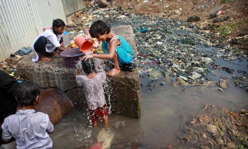 por que ainda precisamos falar sobre saneamento basico 800x480 1 - Senado aprova novo marco do saneamento