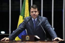 Read more about the article Fim dos saidões