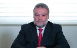 "Read more about the article ""Ter o Refis significa ter condições de regularizar cadastros das empresas"""