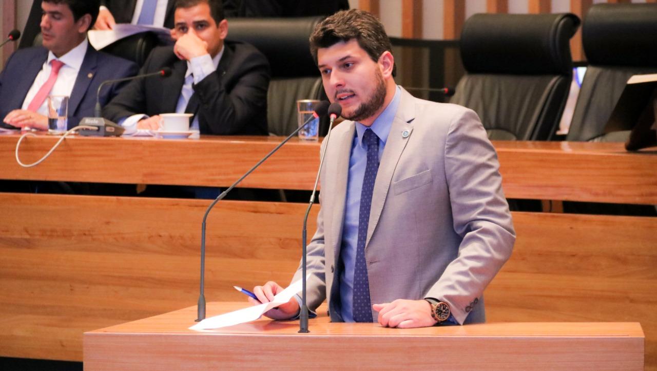 Read more about the article A queda de Braço de Pedrosa