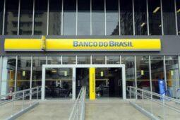Guedes quer alguém jovem a frente do Banco do Brasil
