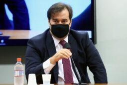 Read more about the article Economia verde vira pauta no Congresso