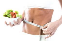 Como atenuar (e impedir) a perda de massa muscular?