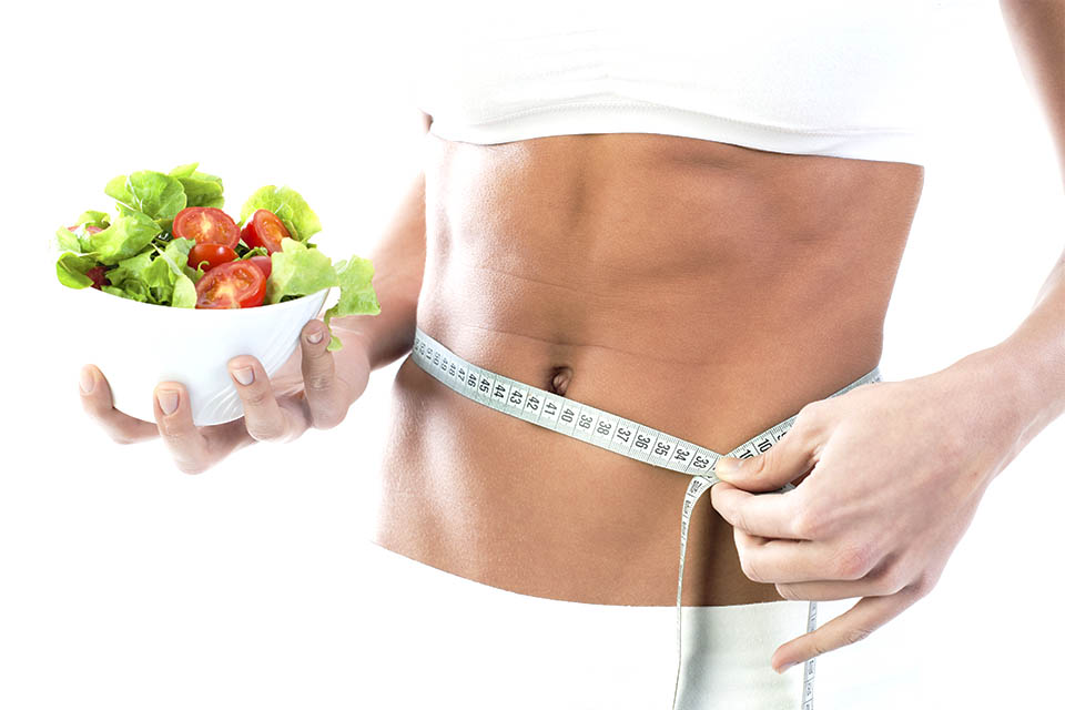 massa muscular dieta 2 - Como atenuar (e impedir) a perda de massa muscular?