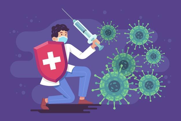 Combate ao coronavírus: Quase R$ 240 milhões empenhados pelo GDF