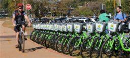 Read more about the article Propostas de bikes e patinetes compartilhados até 5 de janeiro