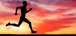 Correndo para sua saúde