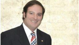 Read more about the article Guilherme Campelo disputará presidência da OAB-DF