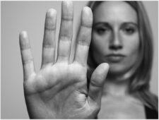 Read more about the article GDF capacita policiais para combater violência doméstica