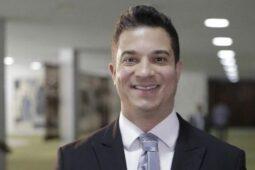 Read more about the article Eleições 2020: Bruno Martins é um dos autores do Guia Eletrônico
