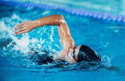 Read more about the article Ibaneis vai liberar a prática de esportes coletivos