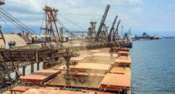 Governo publica editais de leilões de quatro portos brasileiros