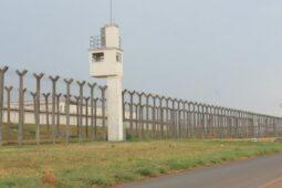 Read more about the article Saídas temporárias de presos são retomadas