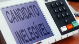 Read more about the article Lei da Ficha Limpa completa 10 anos