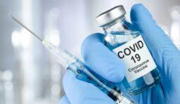 Read more about the article MRE confirma importação da vacina de Oxford produzida na Índia